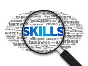 Necessary Skills for Investment Advisors
