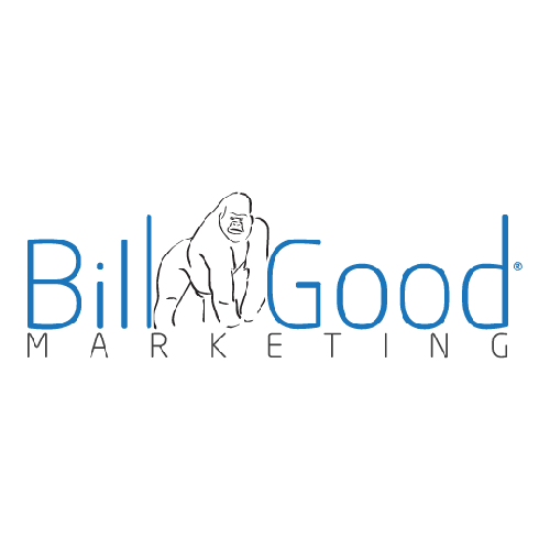 Bill Good Marketing Conference