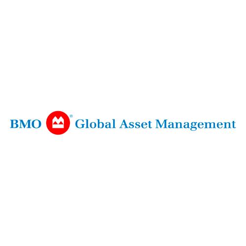 BMO - Global Asset Management