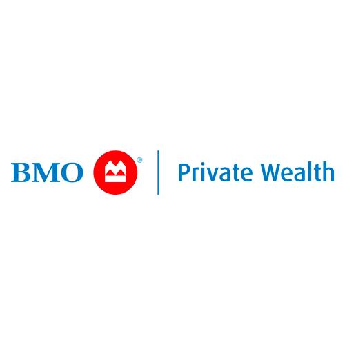 BMO Nesbitt Burns Investment Advisors