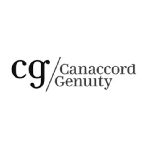 Canaccord Capital Inc.