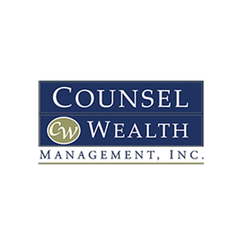 Counsel Wealth Management