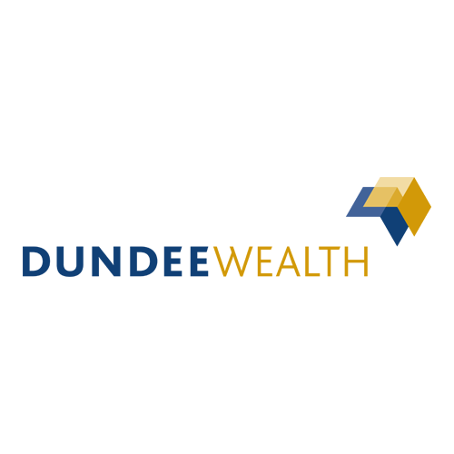 Dundee Wealth Management