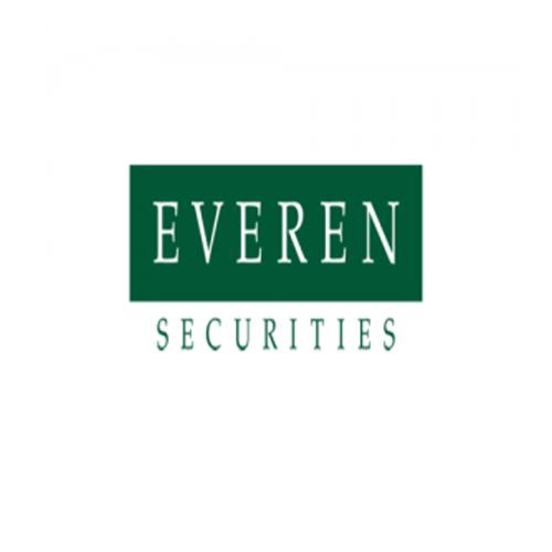 Everen Securities