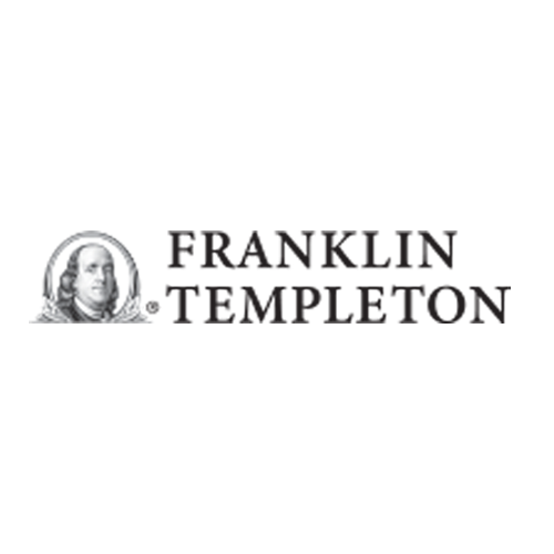 Franklin Mutual Funds