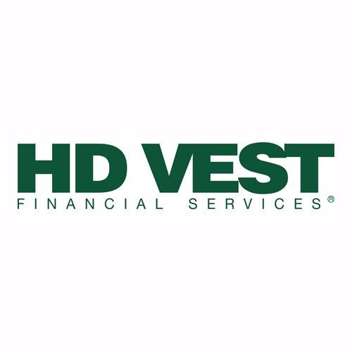 HD Vest