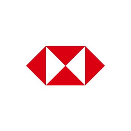HSBC Securities, Inc