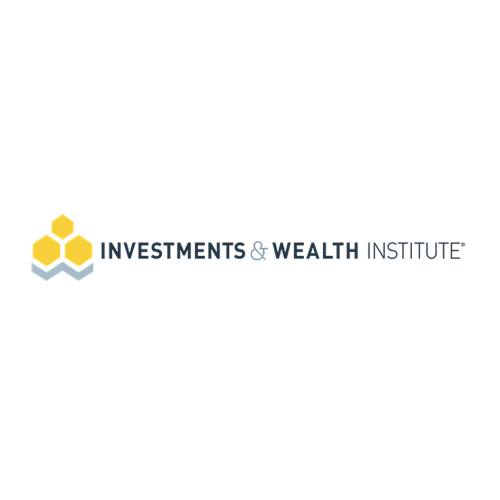Investment Management Consultant's Association