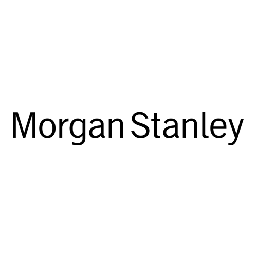Morgan Stanley Dean Witter Smith Barney