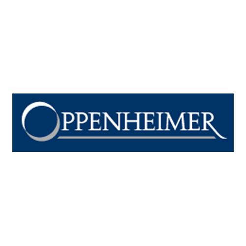 CIBC Oppenheimer Holdings