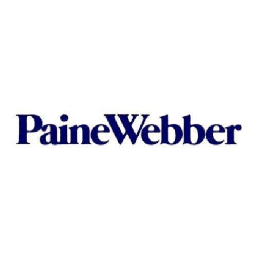 PaineWebber, Inc.