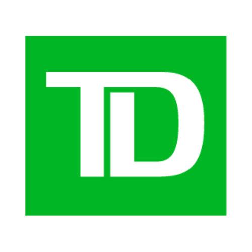 TD Evergreen Investments