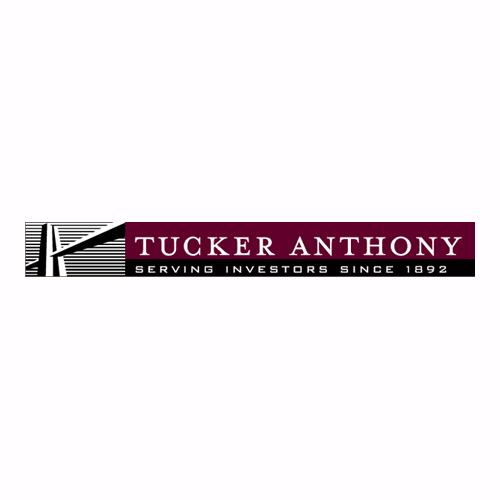 Tucker Anthony