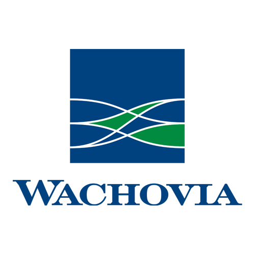 Wachovia Securities