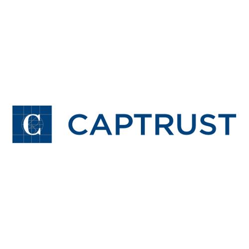 CapTrust Financial Advisors