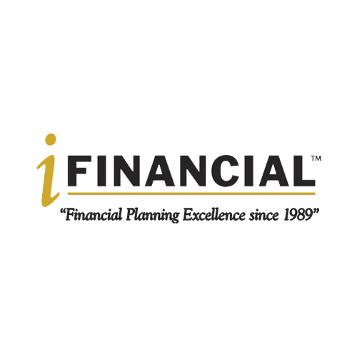 iFinancial Inc.