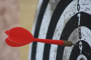 Importance of Targets