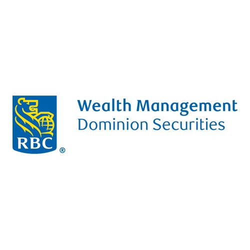 RBC Dominion Securities