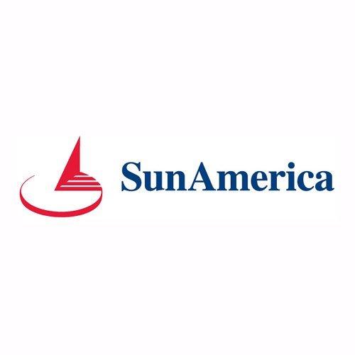 Sun America Securities