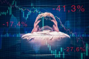 trading psychology traps